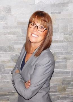 Partner Attorney Michele Power
