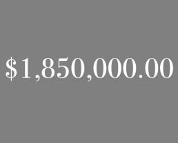 $1,850,000