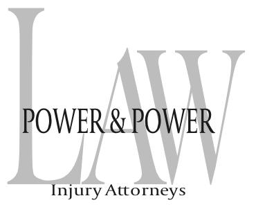 Alaska sexual assault attorney