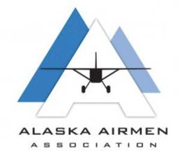 Alaska Airmens