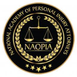 NAOPIA Logo