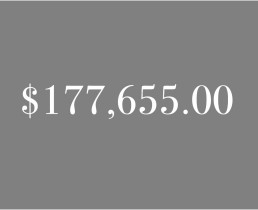 $177,655