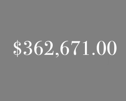 $362,671