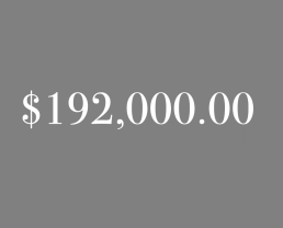 $192,000