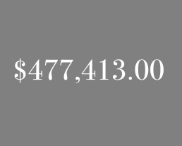 $477,413